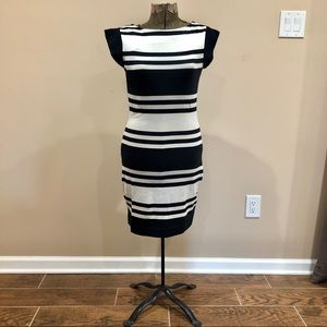 French Connection Stretch Dress